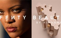 6 Reasons Fenty Beauty is Winning
