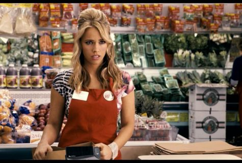10 Things Not To Do To a Retail Worker