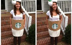 7 Most Basic Halloween Costumes