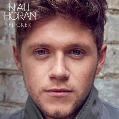 Niall Horan's Flicker: An Artist Growing in Confidence