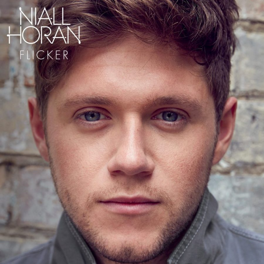 Niall+Horan%27s+Flicker%3A+An+Artist+Growing+in+Confidence