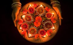 Diwali: The Festival of Lights