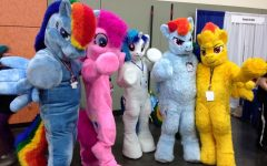 Bronies: They're Just Like Everyone Else
