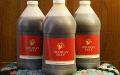 Fandoms, Nostalgia and Szechuan Sauce