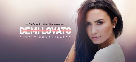 "Demi Lovato's ""Simply Complicated"" Is Simply A Must See"