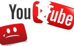 Is YouTube Doomed?
