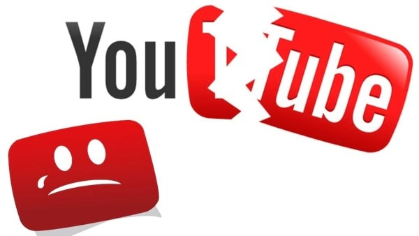 Is YouTube Doomed? – The Impact