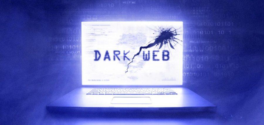 The Hidden Depths of the Dark Web