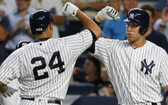 The Ultimate New York Yankees Offseason Preview 2017-18