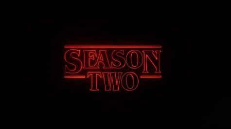 "5 Things I've Learned from ""Stranger Things"" Season 2"