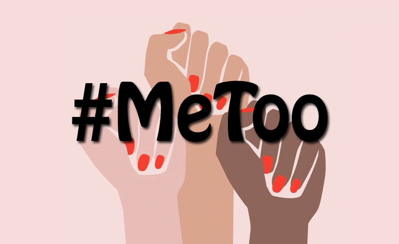 %23MeToo+Movement+Looks+To+Break+the+Silence+on+Sexual+Assault