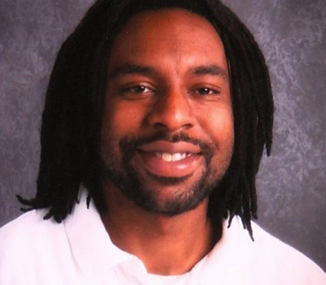 Remember Philando Castile: Will the NRA Defend POC Gun Owners?