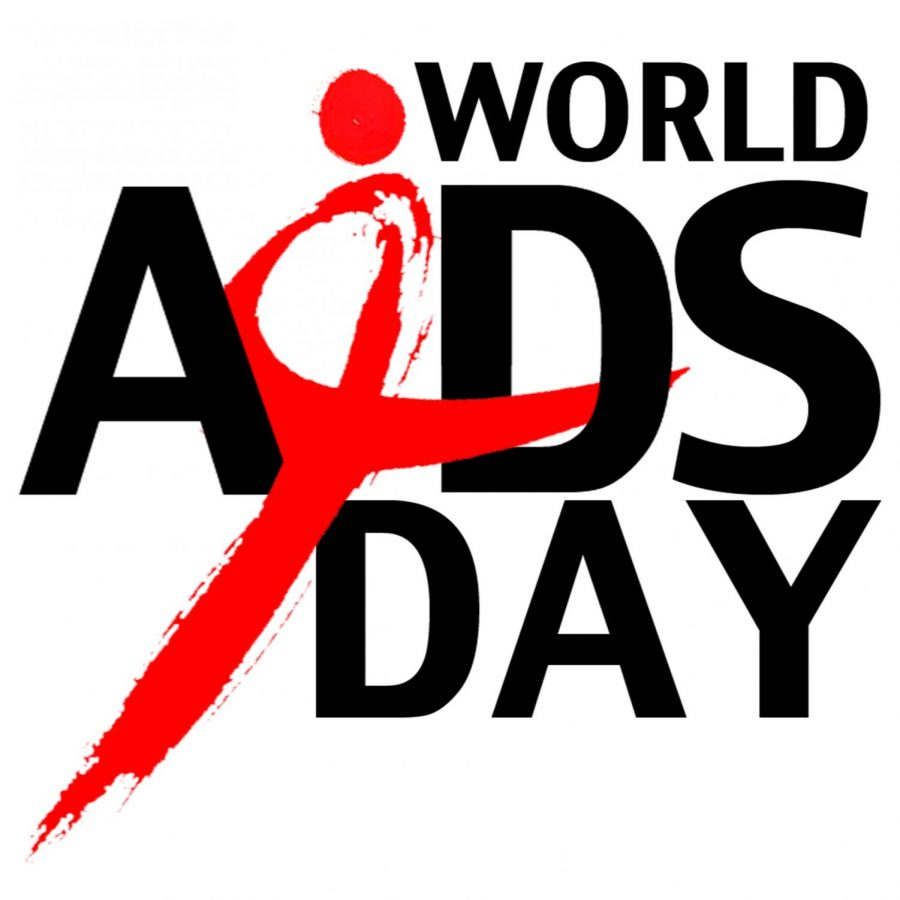 HIV and AIDS Infections Continue To Decline Due To Awareness