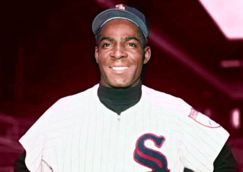 #MinnieHOF: The Tale of Minnie Miñoso
