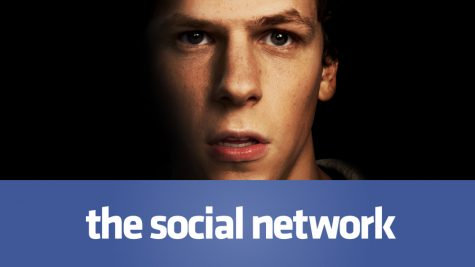 "Reaction to ""The Social Network"""