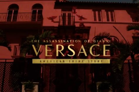 ACS: Versace – Even In Death Versace Creates Beauty