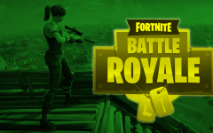 How Fortnite: Battle Royale Has Risen Above All Expectations