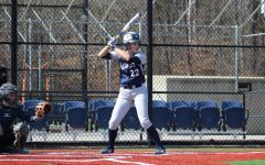 Maverick Softball Hopes for Repeat Behind Lloyd
