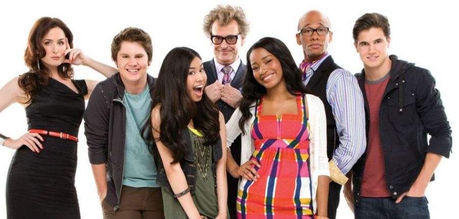 Todays Younger Generations Need a True Jackson VP