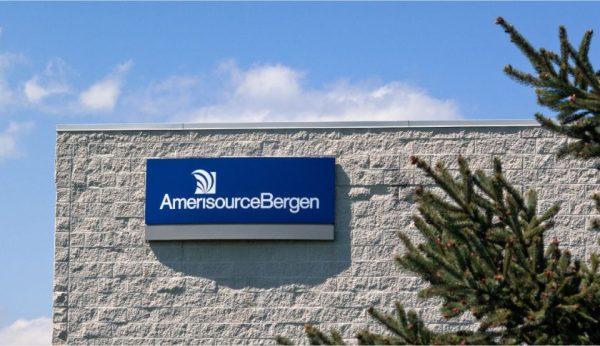 AmerisourceBergen Image