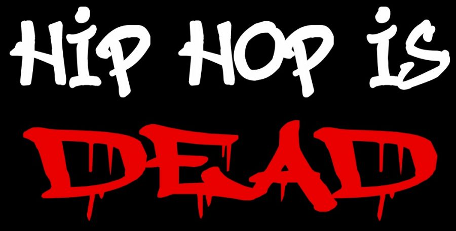 Has Hiphop Become Watered Down?