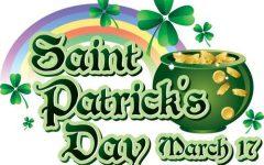 7 Best St. Patrick's Day Jokes