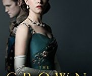 12 of the Best and Worst Casting Decisions in the Netflix TV Series The Crown