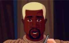 Is HipHop Done With Kanye?