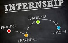 Do Internships Prepare You?