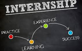 Do Internships Prepare You?