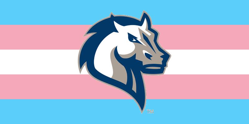 Mercys Transgender Community Gain a Massive Victory Towards Gender-Neutral Housing