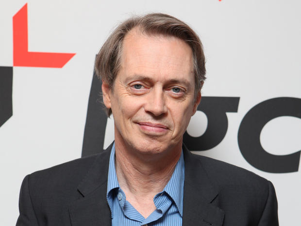 NEW YORK - SEPTEMBER 13:  Actor Steve Buscemi attends the 6th Annual BGC Charity Day at BGC Partners, INC on September 13, 2010 in New York City.  (Photo by Chelsea Lauren/Getty Images) *** Local Caption *** Steve Buscemi