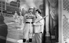 The 10 Best Abbott and Costello Skits