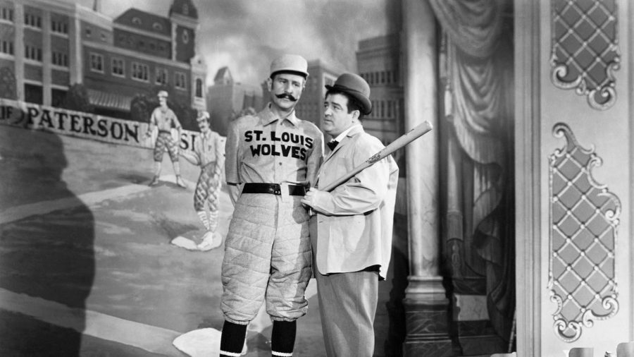 The+10+Best+Abbott+and+Costello+Skits