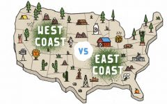 10 Words Oregonians say Differently than New Yorkers