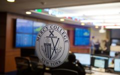 Mercy College Sues Former Dean for Encroaching Potential Business Students on Behalf of LIU