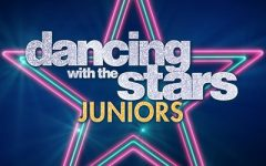 Dancing With The Stars Juniors: Will it be a Hit or a Miss?