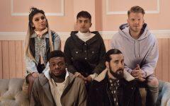 Pentatonix: From Reality TV Winners to Superstardom