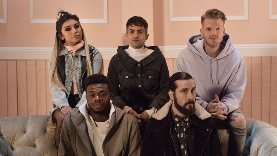 Pentatonix%3A+From+Reality+TV+Winners+to+Superstardom