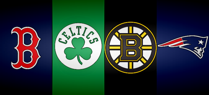 Boston%27s+Sports+Dominance