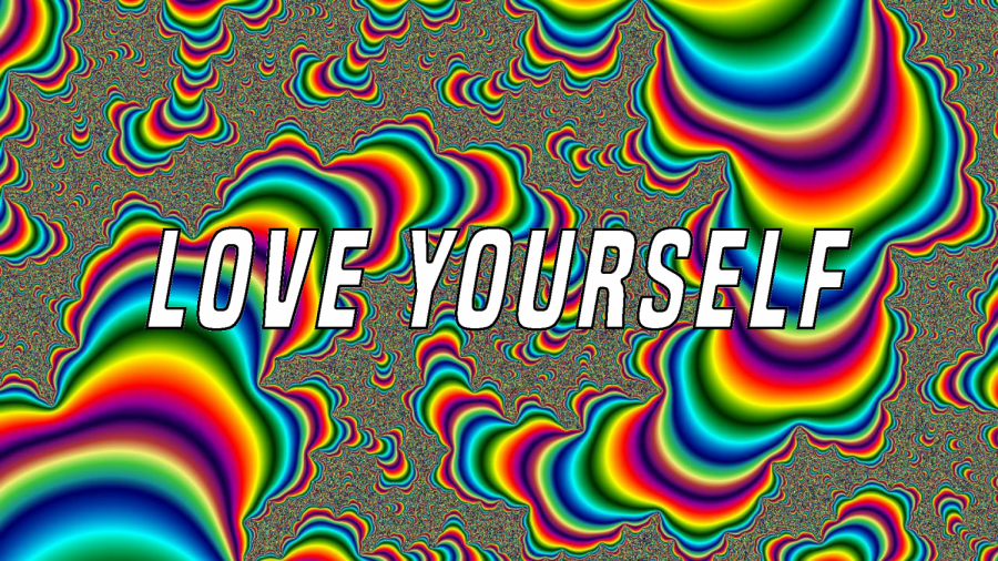 An+Imperfect+Guide+to+Loving+Yourself