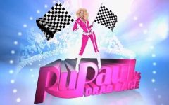 Five Rupaul's Drag Race Queens That Were Eliminated Too Soon