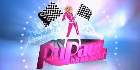 5 Rupaul's Drag Race Queens That Were Eliminated Too Soon