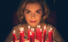 The Chilling Adventures Of Sabrina, Is It Better Than The Original?