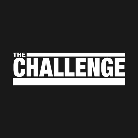 Is The Challenge Becoming Too Drama Based?