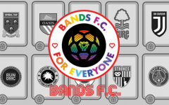 Bands FC: Bands as Soccer Clubs, Soccer Clubs as Bands