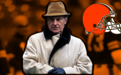 Paul Brown: The Cleveland Years