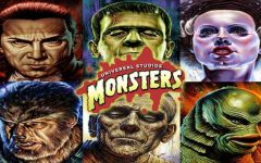 The 10 Best Universal Monster Movies