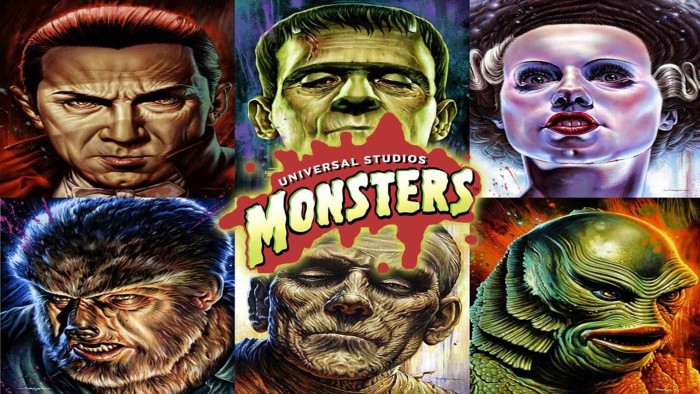 The+10+Best+Universal+Monster+Movies