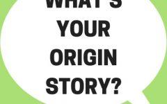 My Doorman Origin Story: Part I